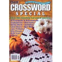 Dell Crosswords Special