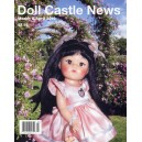 Doll Castle News
