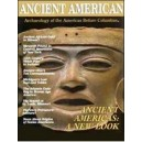 Ancient American
