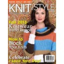 Knit N Style