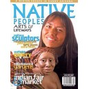 Native Peoples