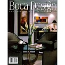 Boca Design & Architectural Review