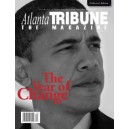 Atlanta Tribune:  The Magazine