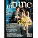 In Tune Monthly