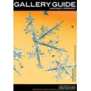 Gallery Guide - Chicago