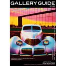 Gallery Guide - West