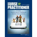 Nurse Practitioner, The