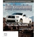 AutoRemarketing Newsmagazine